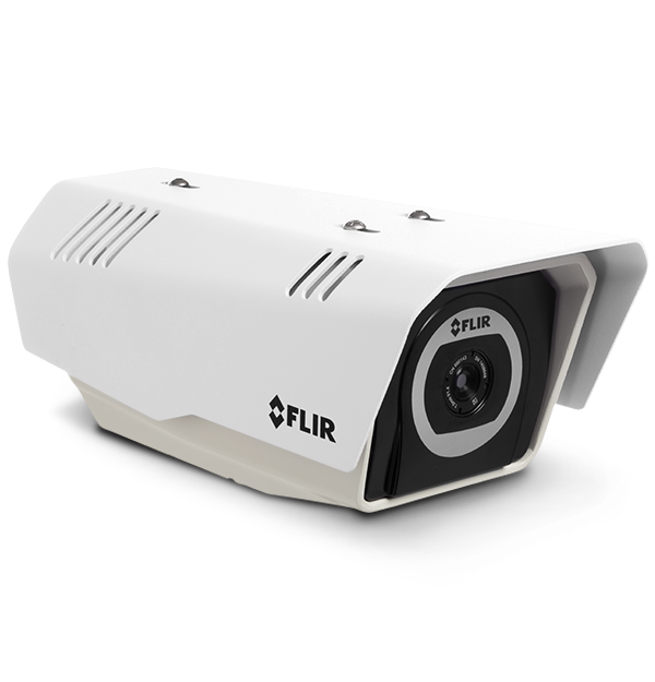 FLIR FC-Series R (Automation)